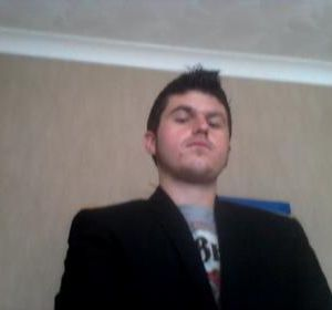 Male escort in Cardiff called Craig