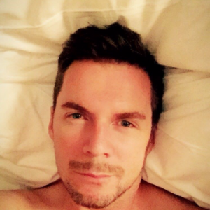 Male Escort in Cardiff called Huw
