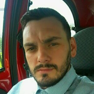 male escort in Cardiff called Ryan