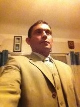male escort in swansea called karl