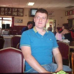 Male escort in Swansea called Chris thomas