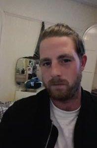 male escort in Swansea called Jason