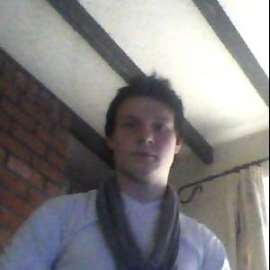 male-escort-wales-guy