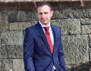 male escort in welshpool called mike
