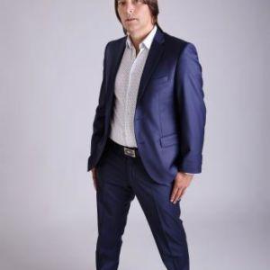 Male escort in Torquay called Mark O'Nions