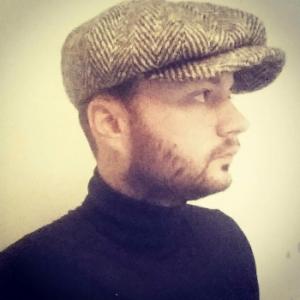 Male escort in Colchester called Mark