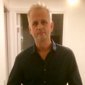 male escort in Lancaster called Andrew Taylor