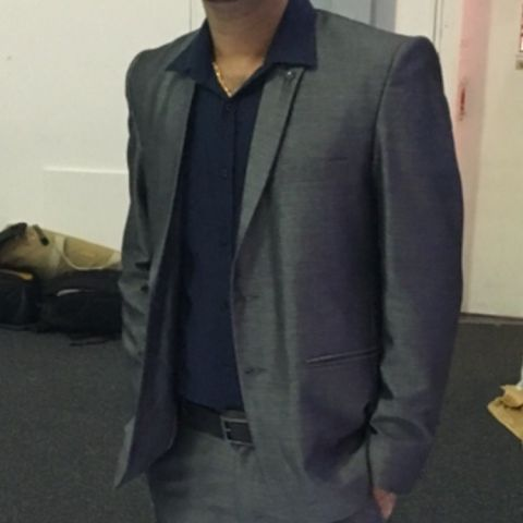 male escort in Leicester Called Andy Andrew
