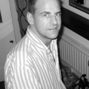 Male escort in London called Jon