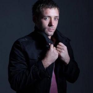 male escort in Northampton called Simeon Moore