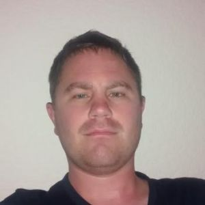 male escort in aberdeen called danny burke