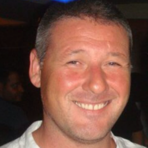 male escort in ampthill called Giles Brown
