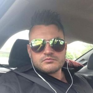 male escort ashford called darryn