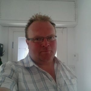 male escort bath called James