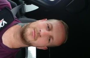 male escort in bicester called William Branstone