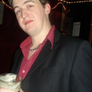 male escort birmingham called richard