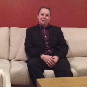 male escort in bournemouth called Keith Carruthers