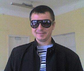 male escort in bournemouth called Vladimir Vjik