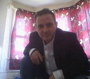 male escort in bournemouth called adam
