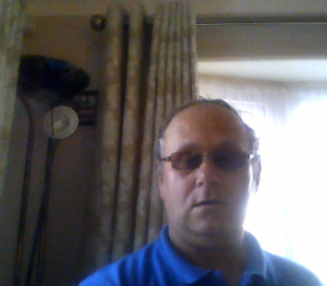 Male escort in Bridgwater called Stephen