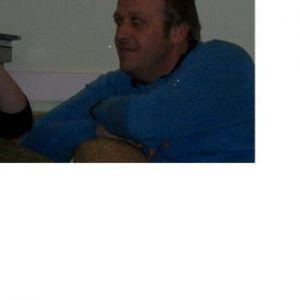 Male escort in Bristol called Simon
