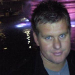 Male escort in Bristol called Steve