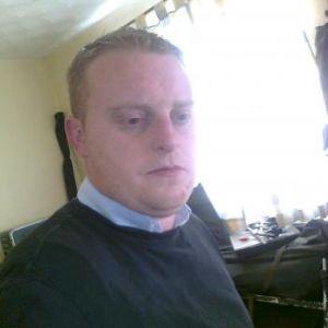 Male escort in Bristol called Tony