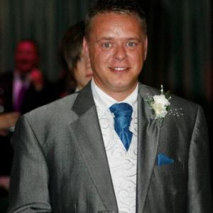 male escort in burnley called marcus