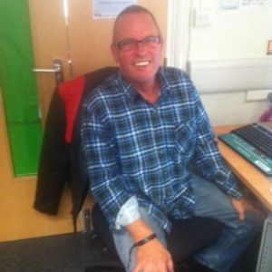 male escort in cambridge called neil