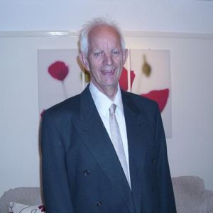 male escort in cambridge called stephen