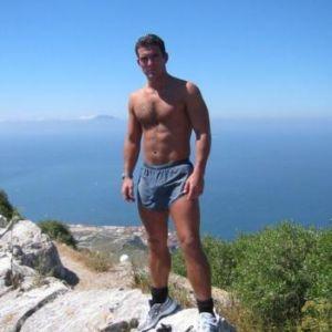 male escort canterbury called simon