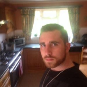 male escort in chester called chris