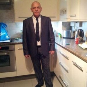 male escort in chester called michael