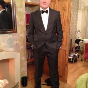 male escort chester called tomos