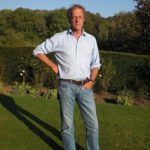 male escort in chichester called andrew
