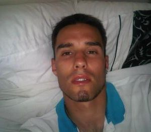male escort coventry called luke