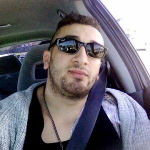 male escort crawley called agostinho