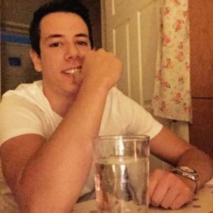 male escort in derby called josh qunice