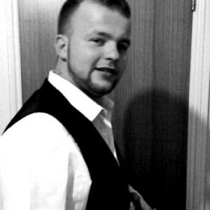 male escort in dover called lee