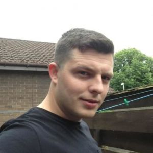 male escort in dundee called mark thomson