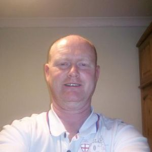 male escort durham called anthony