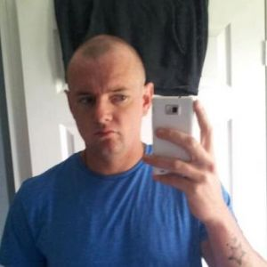 male escort durham called david