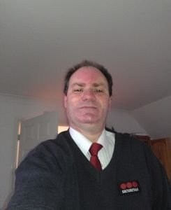 male escort durham called paul