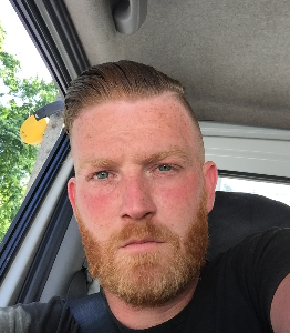 Male escort in Essex called Kelvin Johnson