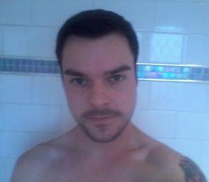 Male escort in Exeter called Mzartin