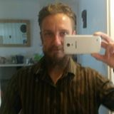Male escort in Exeter called Matthew