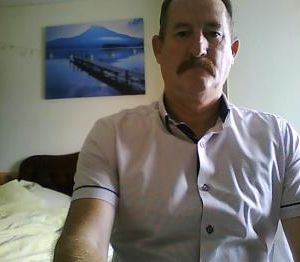 male escort in fordingbridge called Greg Sheen jpg