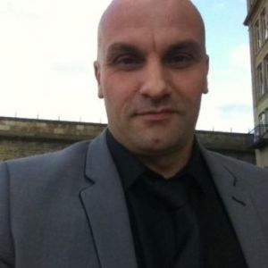 male escort in glasgow called lee