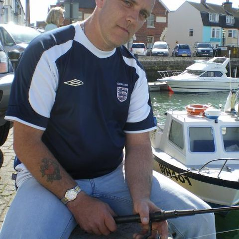 male escort in gloucestershire called Alan armstrong