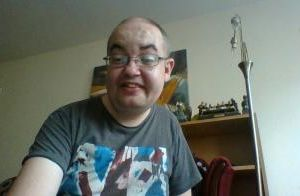 Male escort in Gloucestershire called Darren Tanner